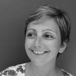 JORET Christèle - CABINET LCJ Expert'Immo