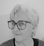 CABARET ELISABETH - ECAB EXPERT - SARL IMMOBILIER SÉTOIS