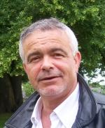 MADEC Hervé - CABINET DEFISKER