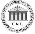 MOTTEL CHRISTINE - L'IMMOBILIERE DE PLUVIGNIER