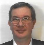 FOLLEGOT JEAN-PIERRE - EXPERT IMMO DE L ARC