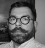 FLECHARD JÉRÔME - JOSSELIN FLECHARD IMMOBILIER