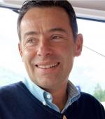 ROLLIN JEAN - CABINET JEAN DE CHAM
