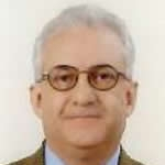 JURADO HENRI - Cabinet henri jurado