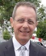 TERRASINI PASCAL - CABINET PROFIL FRANCE-HYPO EXPERTISE