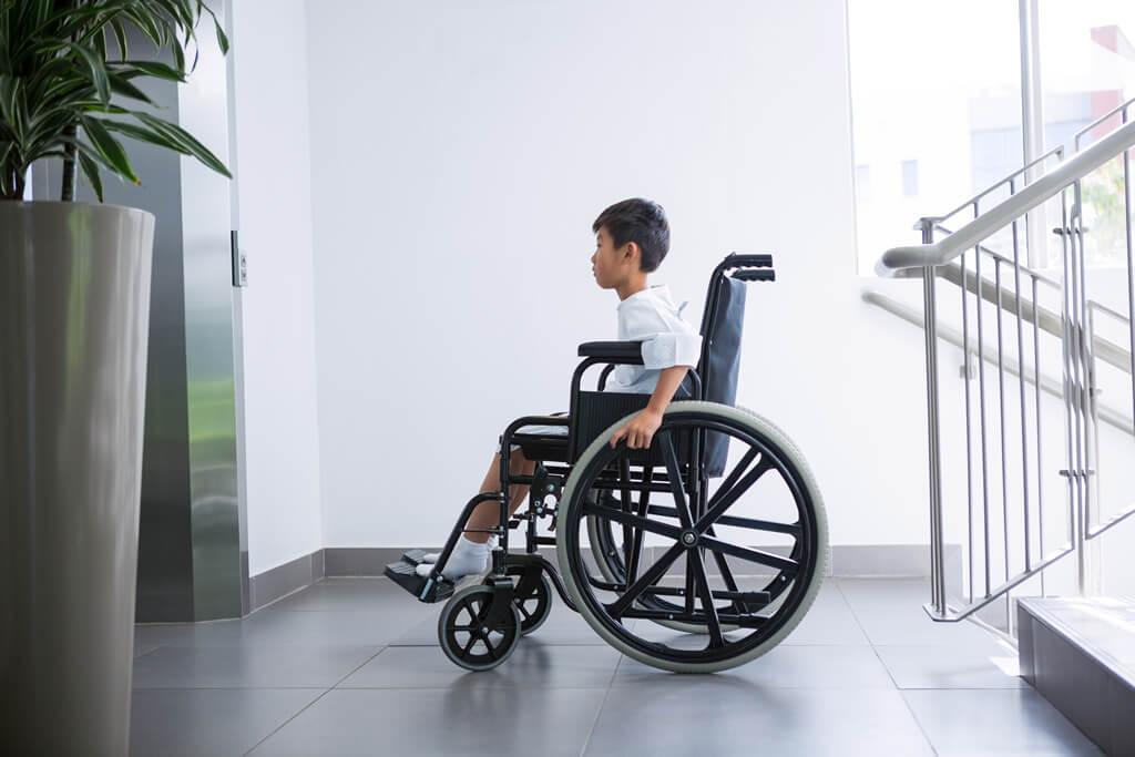 accessibilite-erp