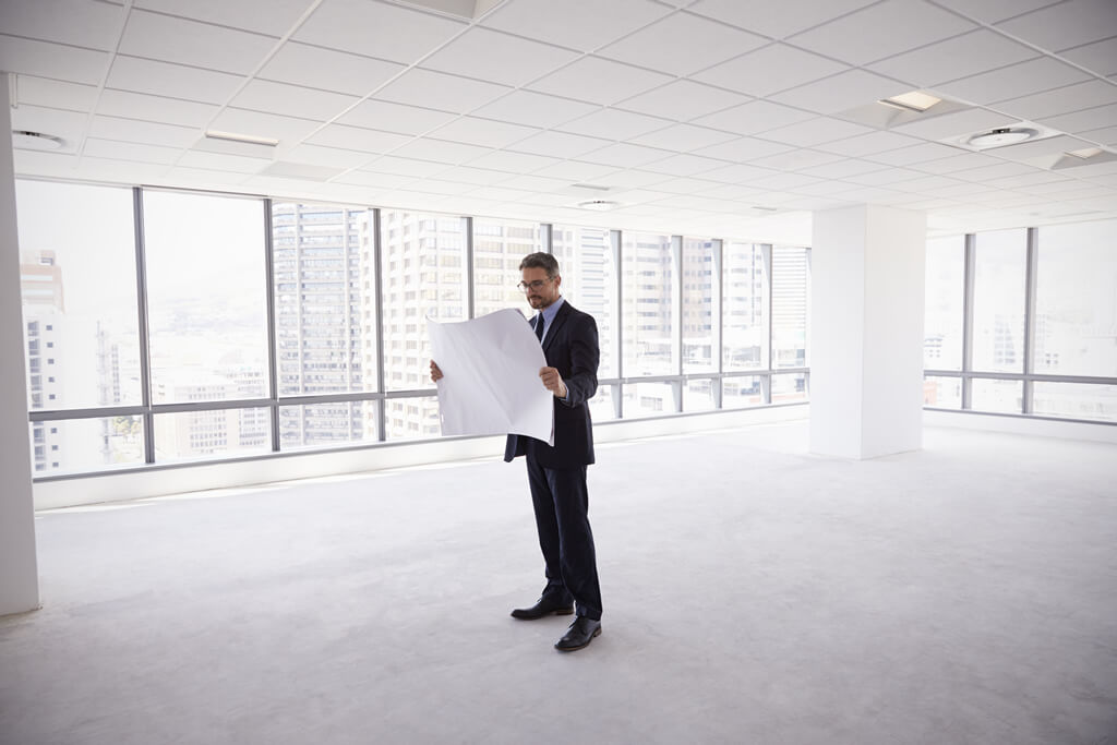 avis-de-valeur-evaluation-immobiliere