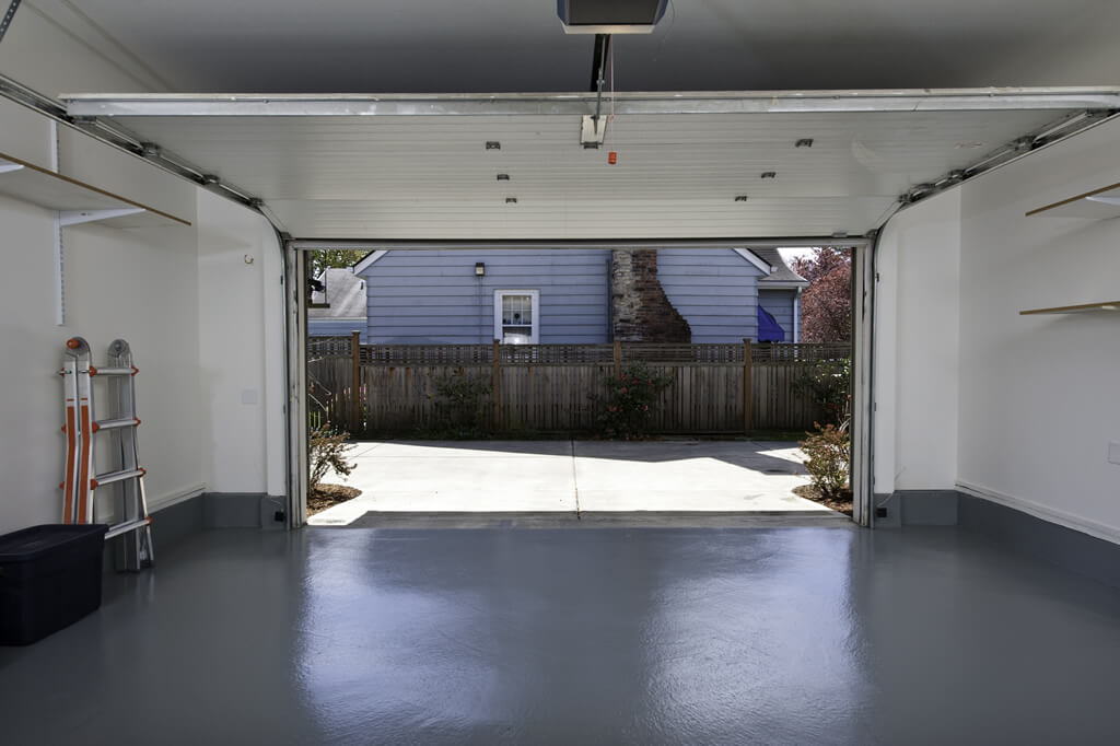 estimation-garage-parking