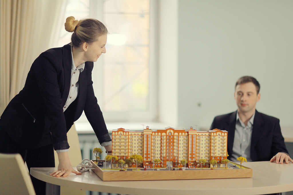 negociateur-immobilier